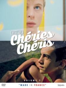 Best Of Chéries Chéris – Vol 1