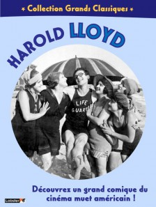 Collection Harold Lloyd
