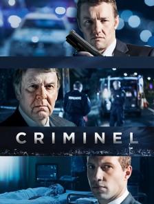 Criminel