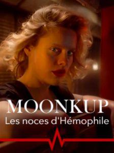 Moonkup - Les Noces d'Hémophile