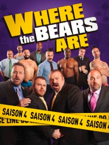 Where the Bears Are 4