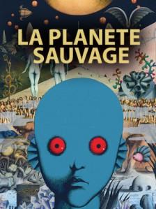 La Planète Sauvage