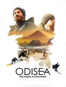 Odisea, des Andes au Pacifique