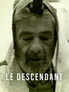 Le Descendant