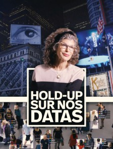 Hold-up sur nos datas