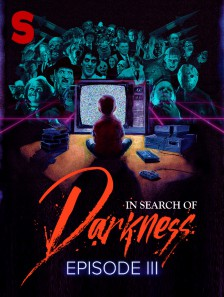 In Search of Darkness: Episode III