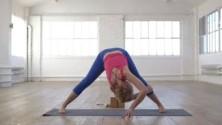 Express yoga Matin - No rush