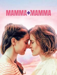 Mamma+Mamma