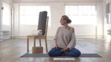 Postures et attitude pour bien méditer