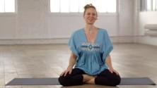 Méditation pour aller au delà de ses limitations