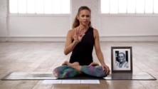 Qu'est-ce que l'Ashtanga yoga ?