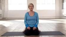 Principes de base pour la méditation Shamatha