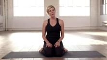 Méditation Shamatha : Ressenti