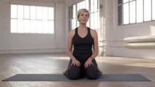 Méditation Shamatha : Douceur