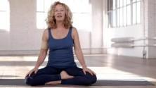 Méditation lumière et énergie dans le corps