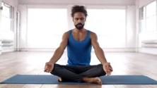 Méditation sur le pouvoir du mental