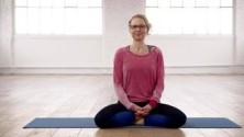 Méditation pour gérer des émotions difficiles