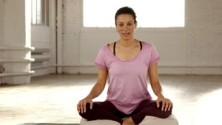 Qu'est-ce que le yoga post-natal ?