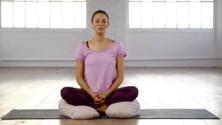 Qu'est-ce que le yoga pré-natal ?