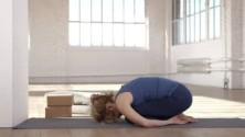 Yin zen spécial sommeil