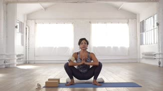 Parcours – Initiation au yoga Jivamukti