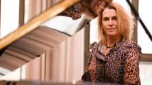 Astrologie avec Sophie Keller