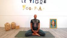 Méditation : Les 7 Chakras, centre d'énergie