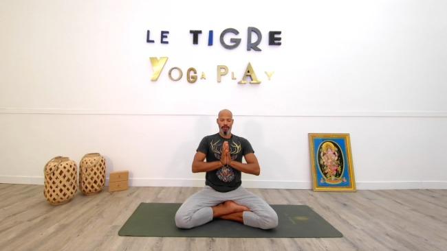 Metta Méditation - La bienveillance