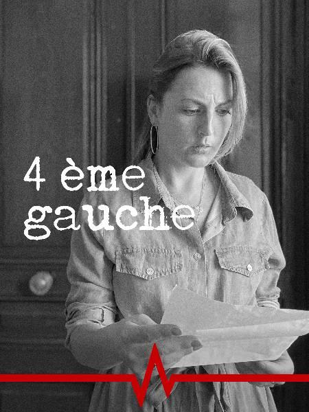 4ème Gauche