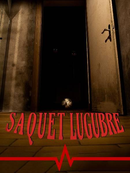 Saquet Lugubre