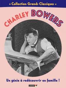 Collection Charley Bowers