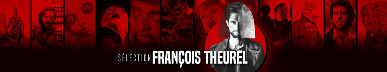 François Theurel (Le Fossoyeur de Films)