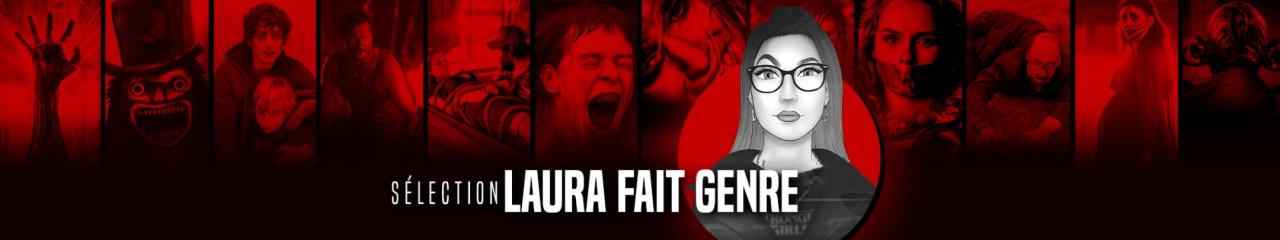 Laura Fait Genre