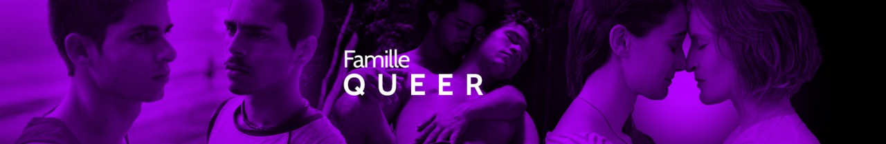 Famille Queer