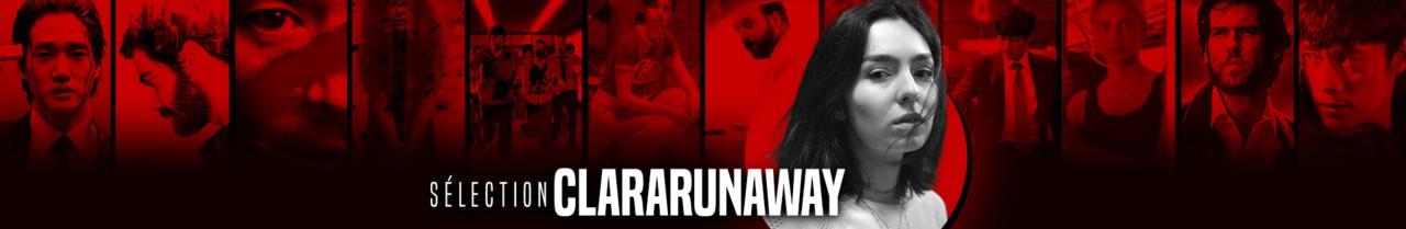 Clararunaway